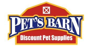 Pet's-Barn-Logo