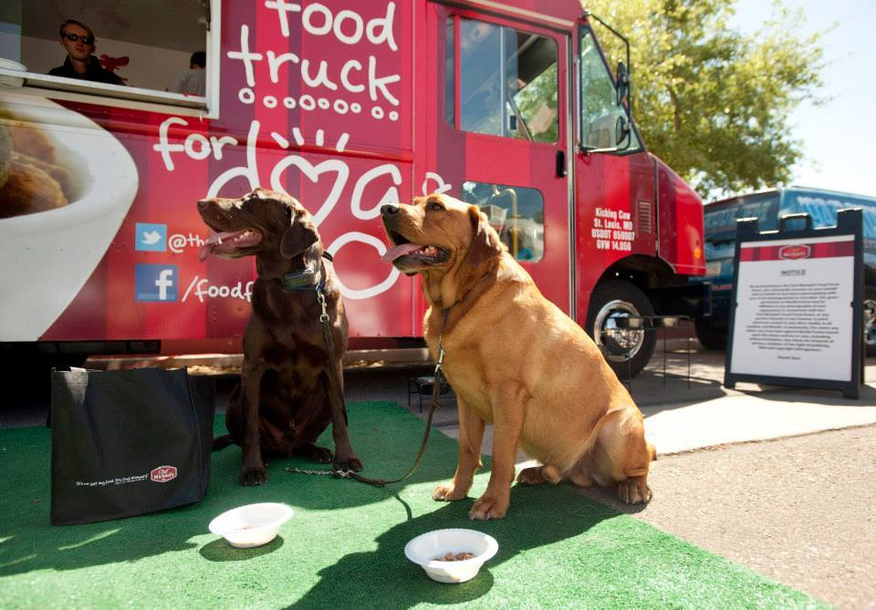 Whole-Foods-Adoption-Event